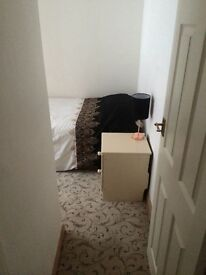 Room for rent Ebbw vale