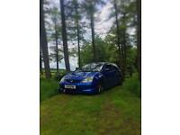 Honda Civic Sport Ep2 1.6 *PRICE DROP*