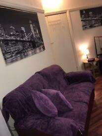 Large Room to rent in Leicester City Centre