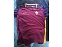 ROMA HOME KIT MEDIUM