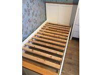Bedroom furniture sold individually or as a bundle
