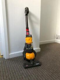 Kids Dyson Ball Vacuum