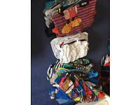 Boys 3-4years bundle