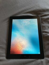 iPad 2 16GB PERFECT CONDITION