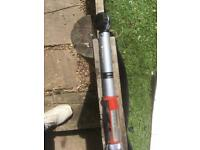 Torque wrench Low range norbar spares or repair