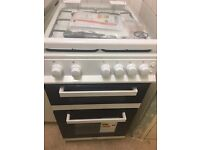 GAS COOKER FOR QUICK SALE!!!!!! MUST GO TODAY!!!!