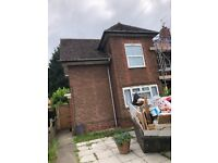 Audley Road Stechford - 3 Bed Semi detached