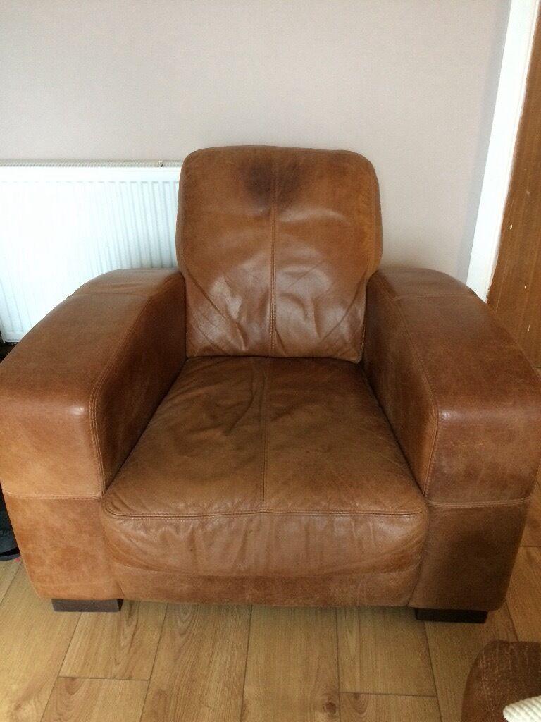 Where Are Dfs Leather Sofas Made Infosofaco