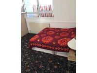 Double room for rent in Upton Park