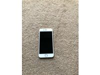 £150-UNLOCKED Gold Iphone6 16 GB -- Excellent Condition (no scratch)-- Collection From North Swindon