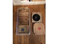 Job lot of Classical Vinyl (roughly x300)