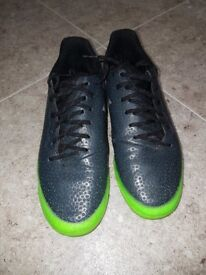 Boys Trainers - MESSI 16.3 - size UK 4.5