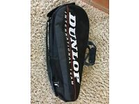DUNLOP INTERNATION TEAM BAG