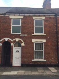 3 BED HOUSE TO LET!NO ADMIN FEES! BISHOP AUCKLAND!LOW DEPOSIT!£475PCM!AVAILABLE NOW!
