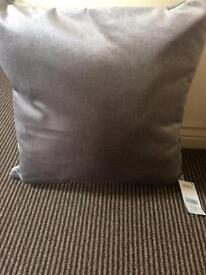 five brand new with tags next Cushions
