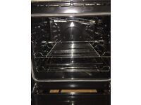 Brand new Gas cooker for sale
