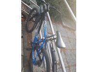 Bike Scott Voltage YZ 2