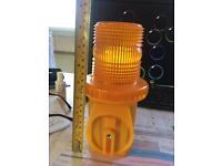 Warning Light 6V