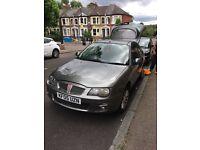 Rover 25 1.4 sei £550ovno