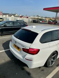 image for BMW 530d