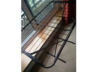 Drying Rack / Clothes Rail - Original Ikea product - 7 months old