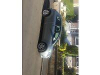 Toyota Yaris 1.3 VVTi TR for Sale!!!