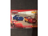 Disney Cars Craft Set