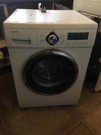 Sandstrom Washing Machine