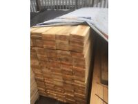 Rough sawn timber 5x1 25mmx125mm 3m(10ft) treated&untreated
