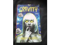 Gravity by Robert M Drake
