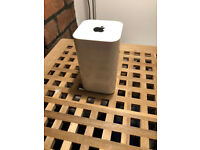 Apple Airport Extreme - 6th Gen