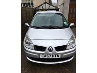 Renault Scenic 1.4 16v Extreme For Sale