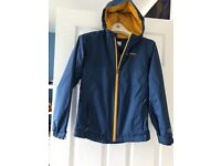 94bfac5ee Used Kids Coats & Jackets for Sale | Page 2/50 - Gumtree
