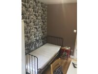Nice single room to let in Beckton E6 All bills included