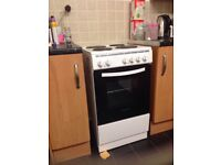 Cooker for sale