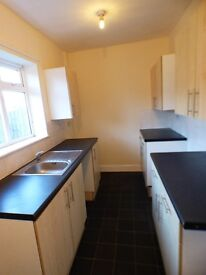 Carr Hill Road. Gateshead. 2 Bed Immaculate House. No Bond! DSS Welcome!