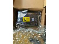 Nvidia Rtx 2070 graphics card brand new