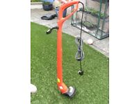 ELECTRIC GARDEN STRIMMER (Brand New & Boxed)