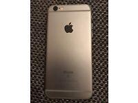 Apple iPhone 6s grey 16gb
