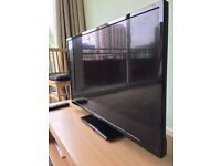 "Celcus 32"" HD Ready LED TV 1080p TV/PC Monitor HDMI, Model DLED32167HD"