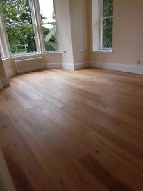 Lamimate floor fitter 15 yrs experience . Fully Qualified joiner . Free quote . All work guarenteed