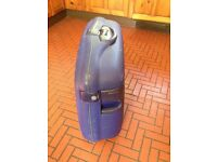 Samsonite Luggage for sale