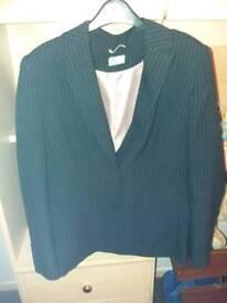 Ladies blazer size 12