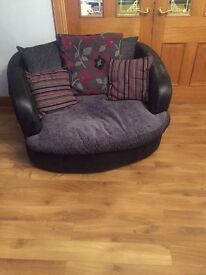 ***PRICE DROP***SOFA set for sale***