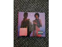 MGMT - Oracular Spectacular album