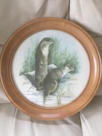 Trudy friend otters