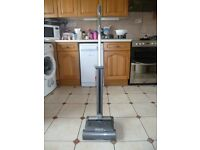 G-Tch Cordless Vacuum Cleaner