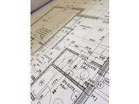 """Architectural Design Service """"Uncomplicated"""""""