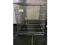 Dog Cage, Small