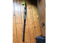 Hockey stick Slazenger